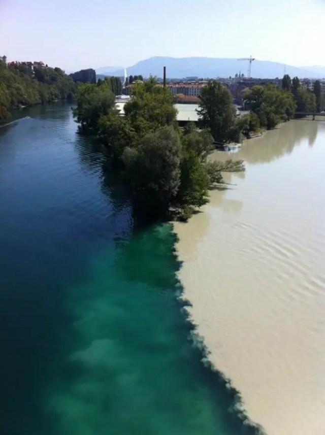 rivieren-samenkomen