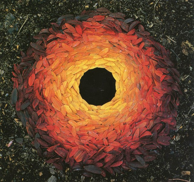 andy-goldsworthy2
