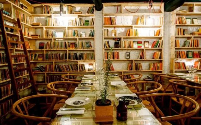 boekenhotel 3