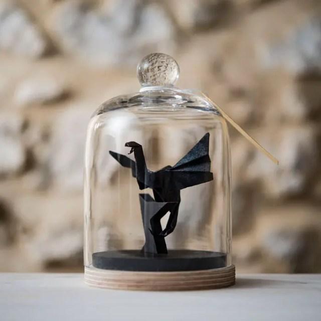 floriane origami