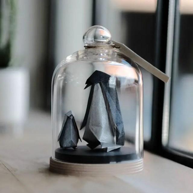 floriane origami7