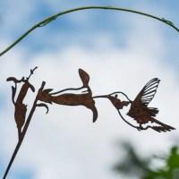 metalbrid kolibri 3