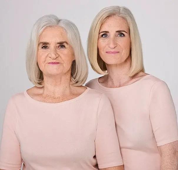 moeder en dochters10