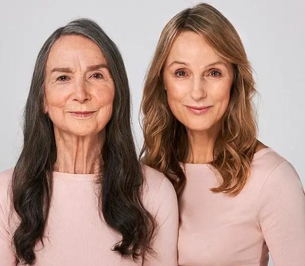 moeder en dochters8