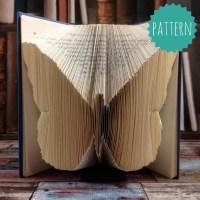 patroon boekvouwen