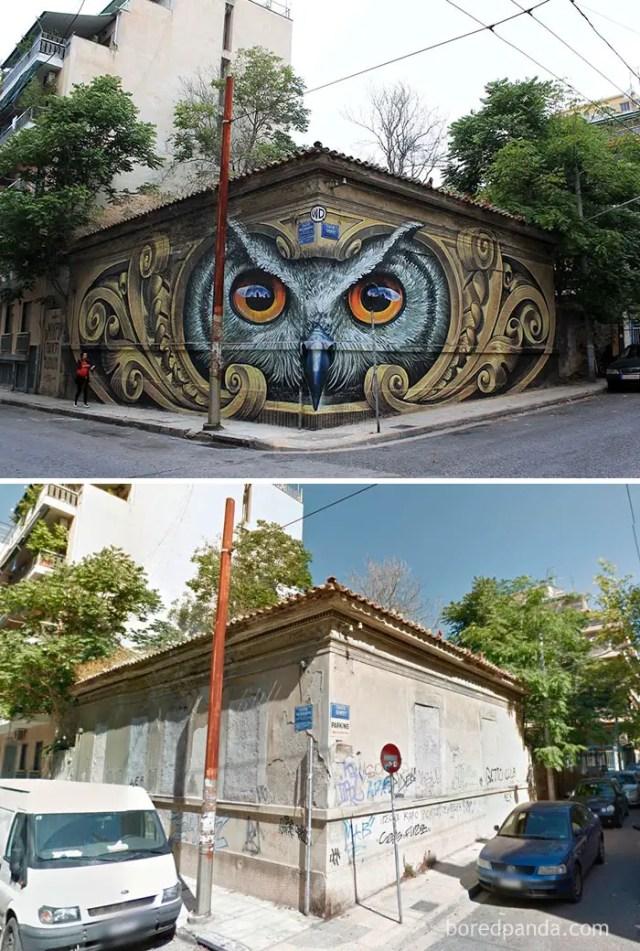 straatkunst-voor-en-na