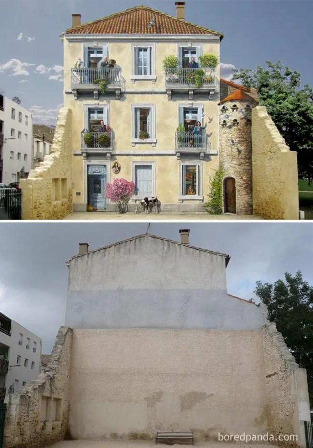 straatkunst-voor-en-na2