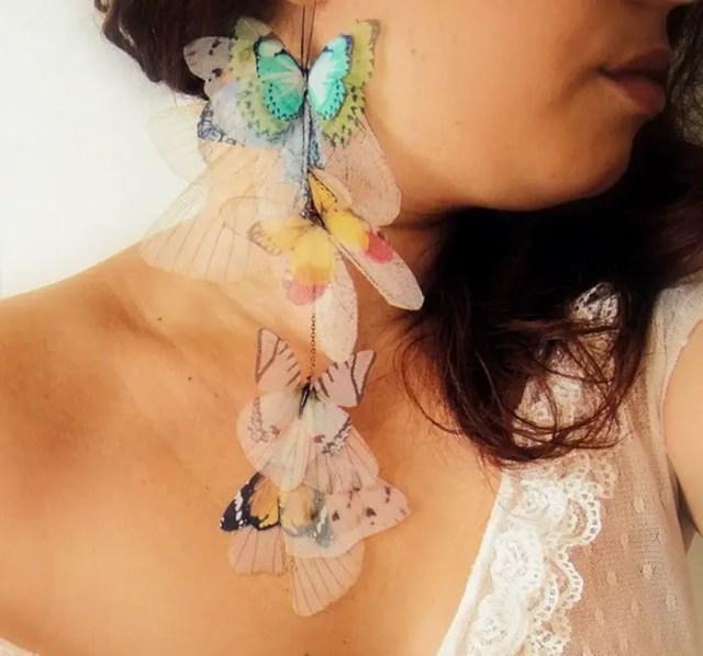 vlinderjuwelen5