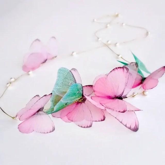 vlinderjuwelen6