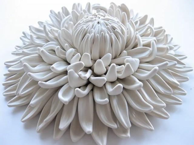 bloemen van klei2