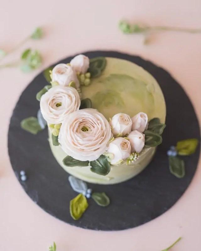 cake-flowers-18