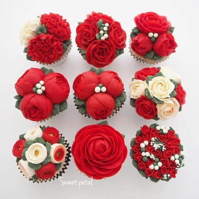 cake-flowers-19