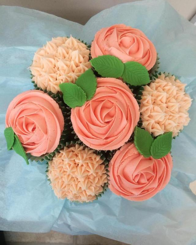 cake-flowers-20