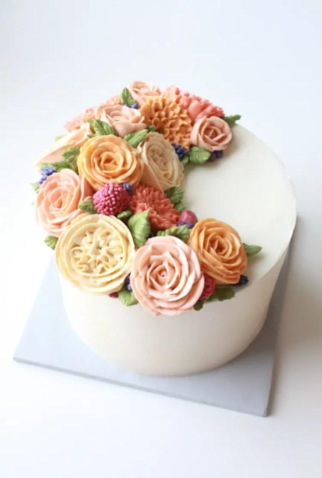 cake-flowers-27