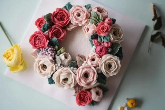 cake-flowers-4