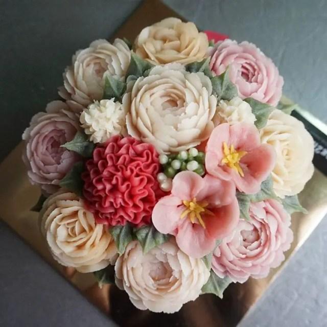 cake-flowers-5