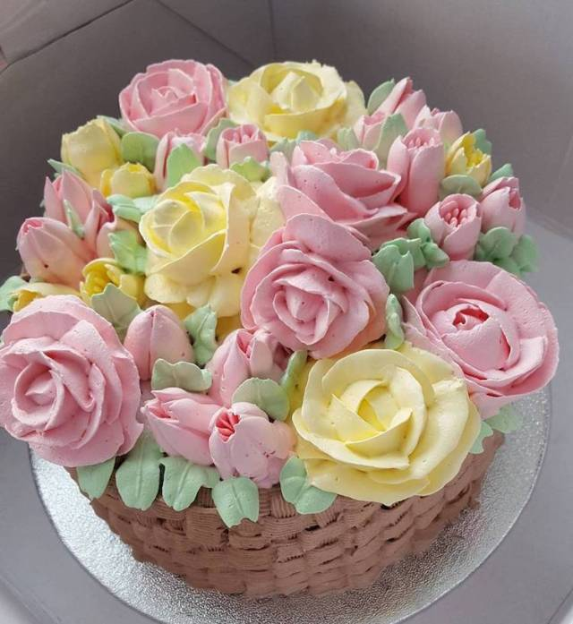 cake-flowers-9