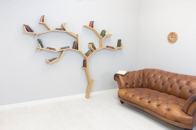 nature-inspired-furniture-20