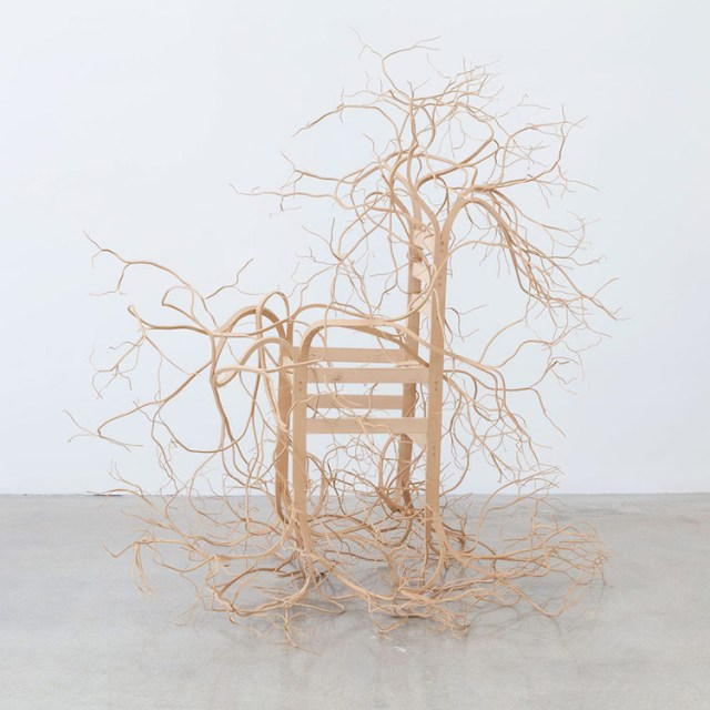 nature-inspired-furniture-4