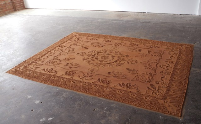 tapijt van zand3