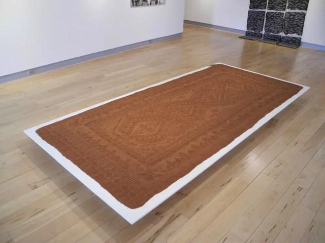 tapijt van zand4