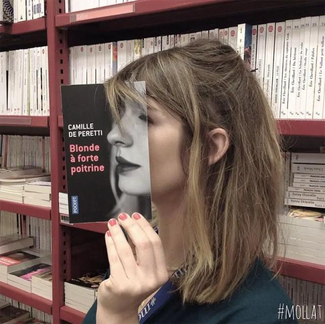 librairie-mollat-02