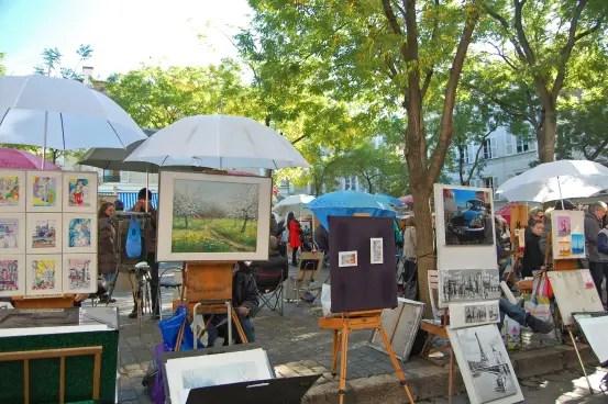 zomermarkt Vaassen