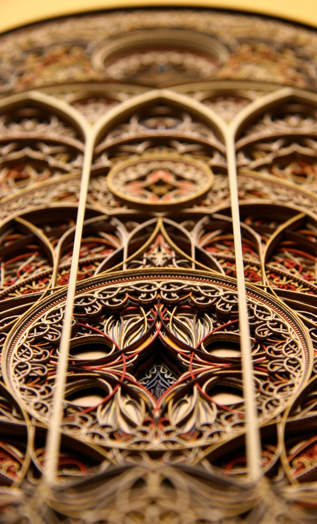 Eric Standley 3 (Either or Arch 3.6)