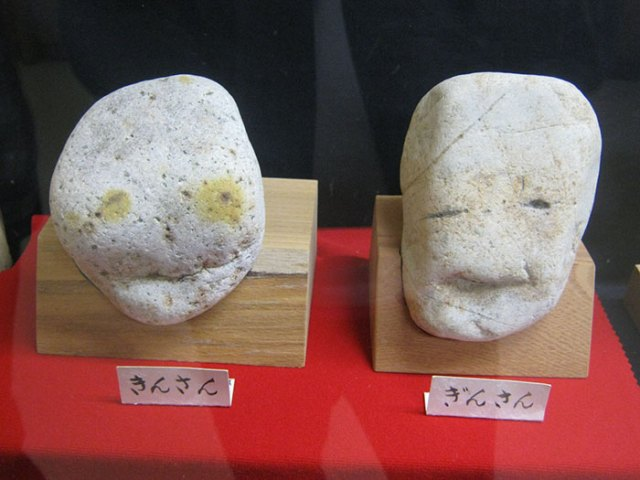 Stenen 10