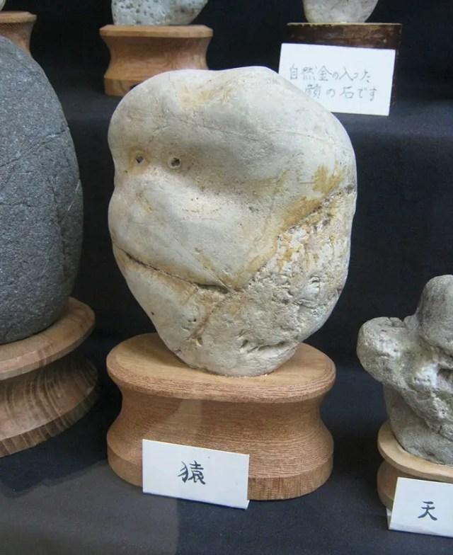 Stenen 5