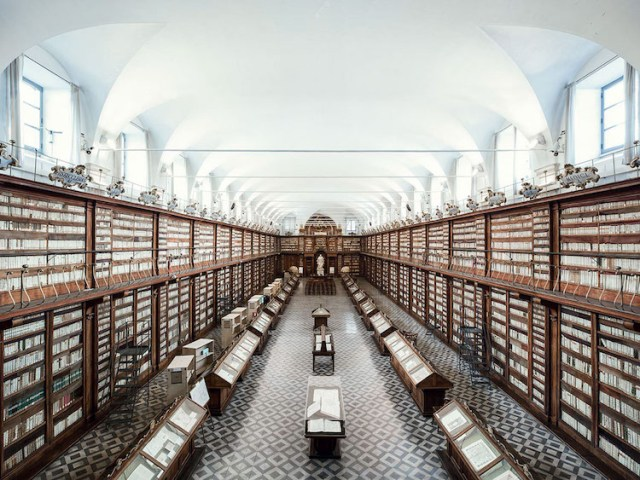bibliotheken symmetrisch3