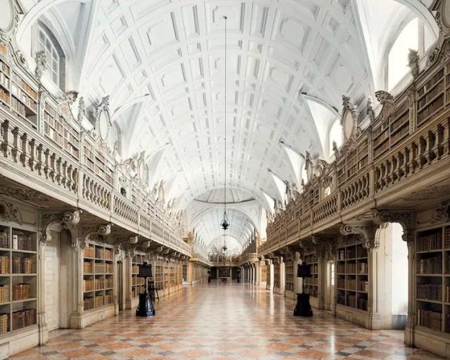 bibliotheken symmetrisch7