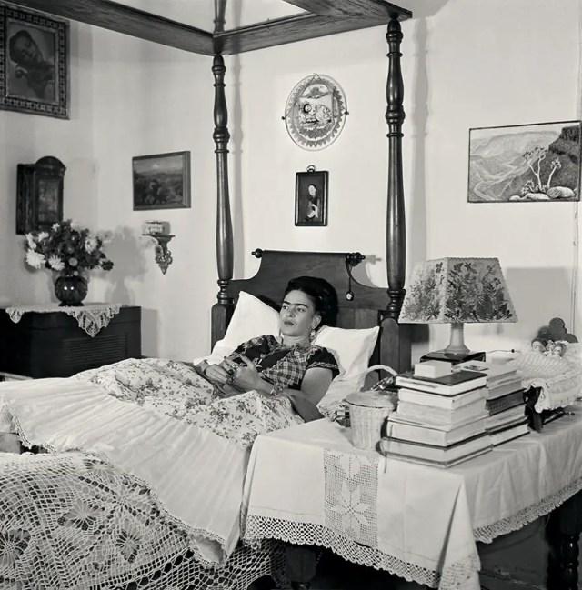 Frida 16