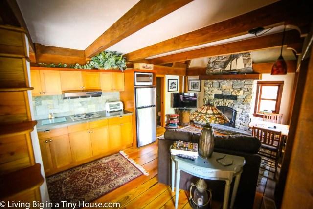 winckler cottage 5