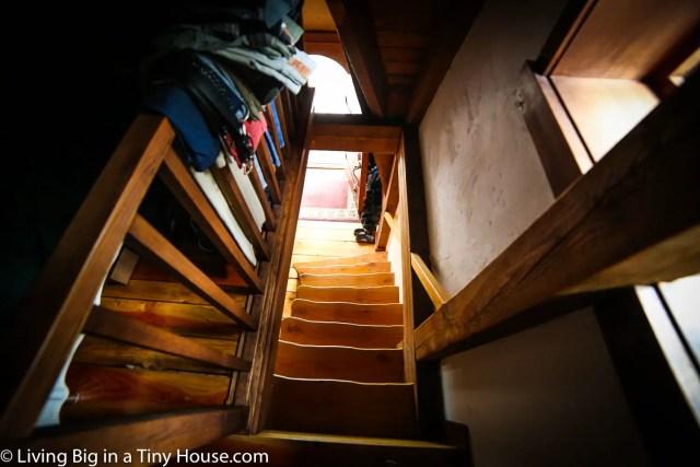 winckler cottage 8