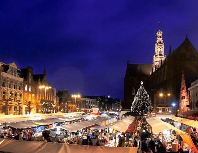 wintermarkten