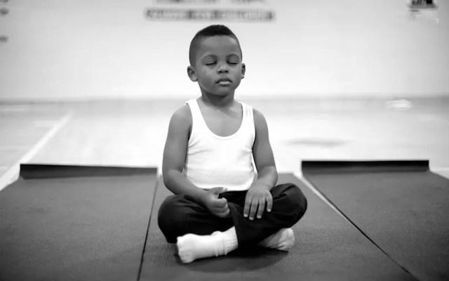 Meditatie in plaats van straffen - uitgelicht (crop)