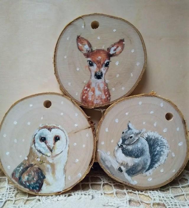 Art-on-wood-slices-O-MATKO-Naturo-5a4602c9e81de__880