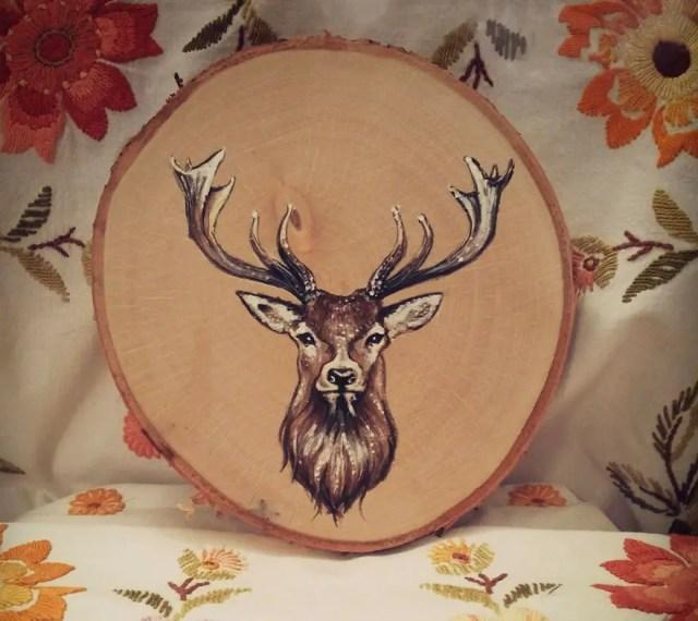 Art-on-wood-slices-O-MATKO-Naturo-5a4602cdb12b5__880