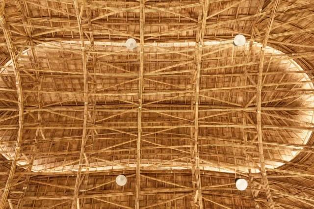 bamboe 5