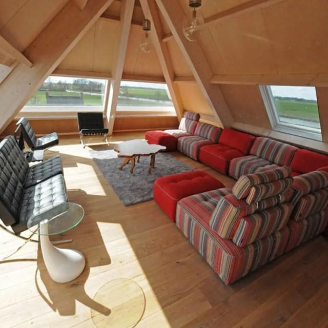 loft interieur_preview