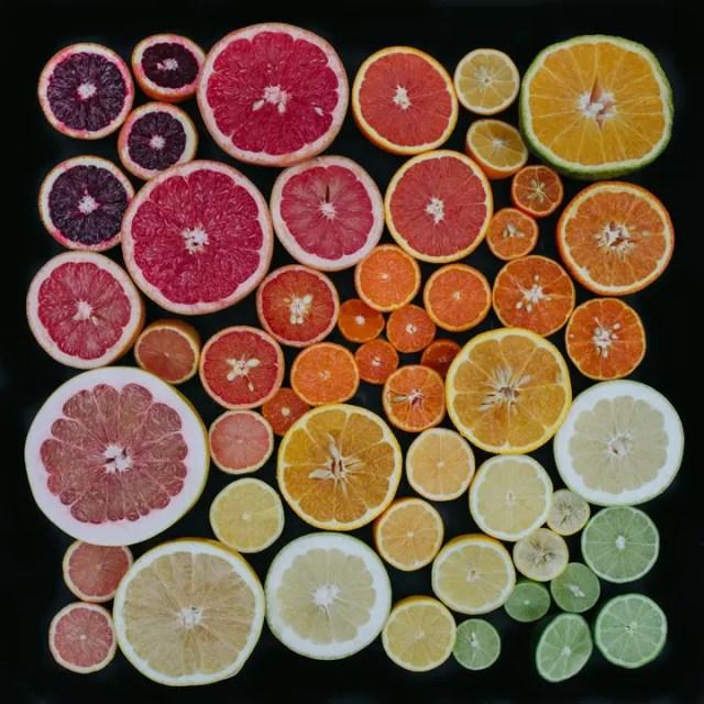 Citrus-Fest-2014-Cross-Section-Fruit-Colour-Array