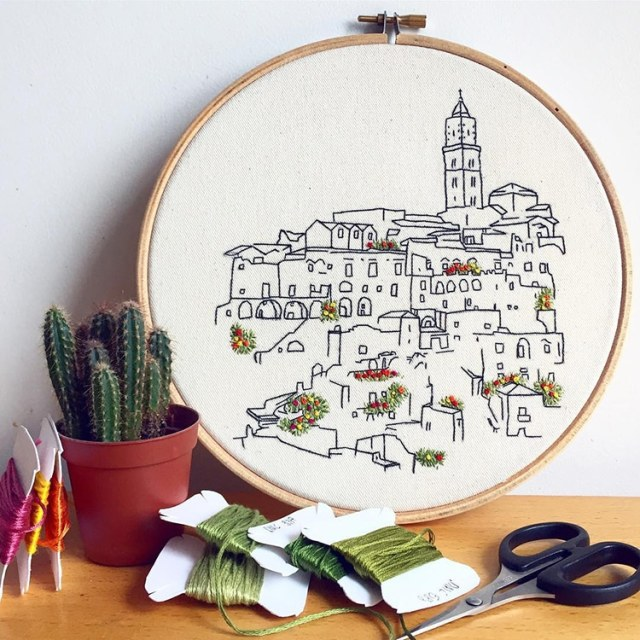 architectural-embroidery-designs-le-kadre-17
