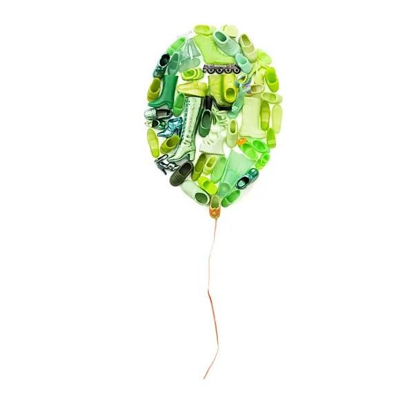 cv_Col-lec-tion_balloon_600px