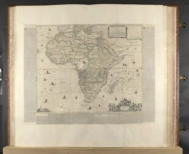 digitale atlas 6