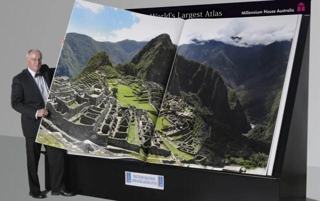 digitale atlas 8