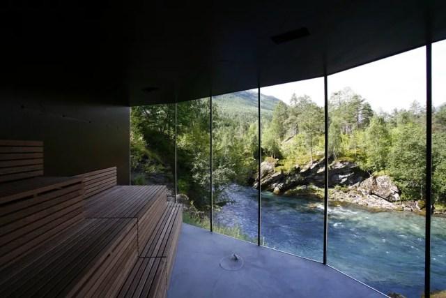 natuurhotel 2