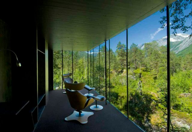 natuurhotel 3