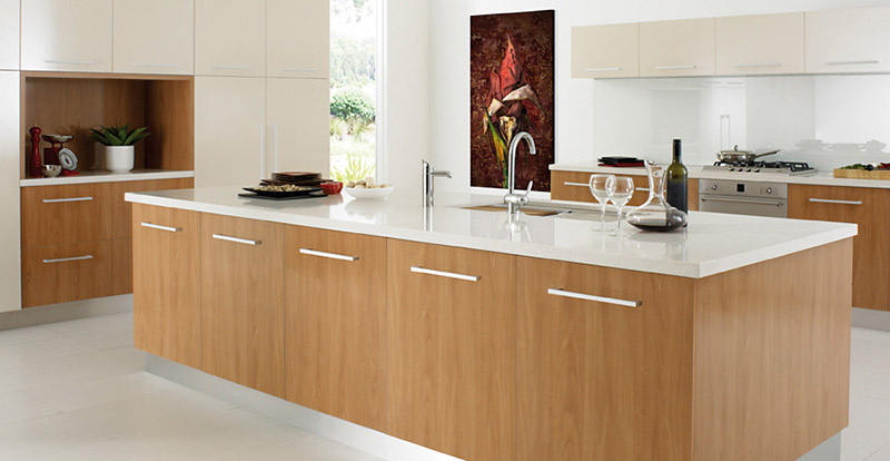 kitchen laminate tables with bench seating kitchens sydney custom paradise