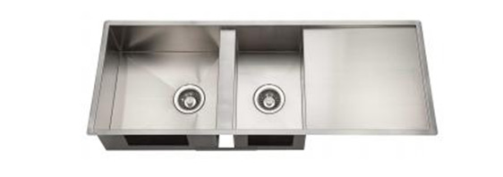cheap kitchen sinks hanging light fixtures sydney undermount laundry tubs clark